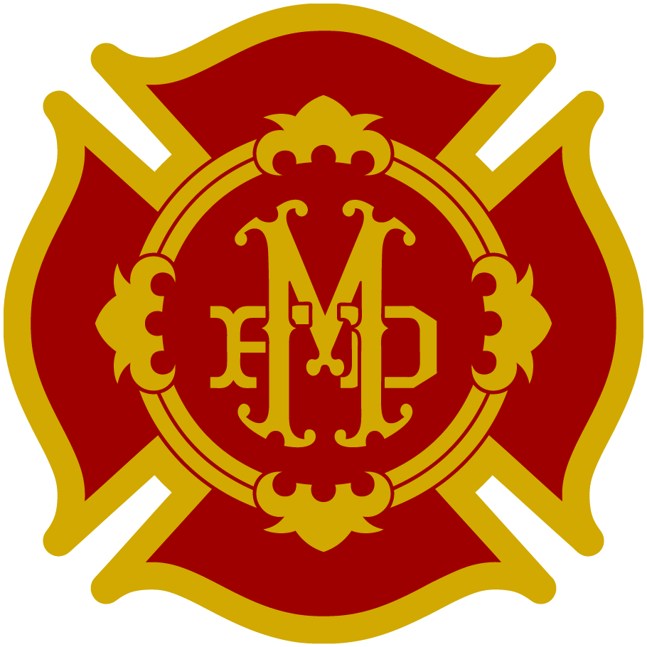 Fire dept ems city of mishawaka home government departments fire department buycottarizona Choice Image