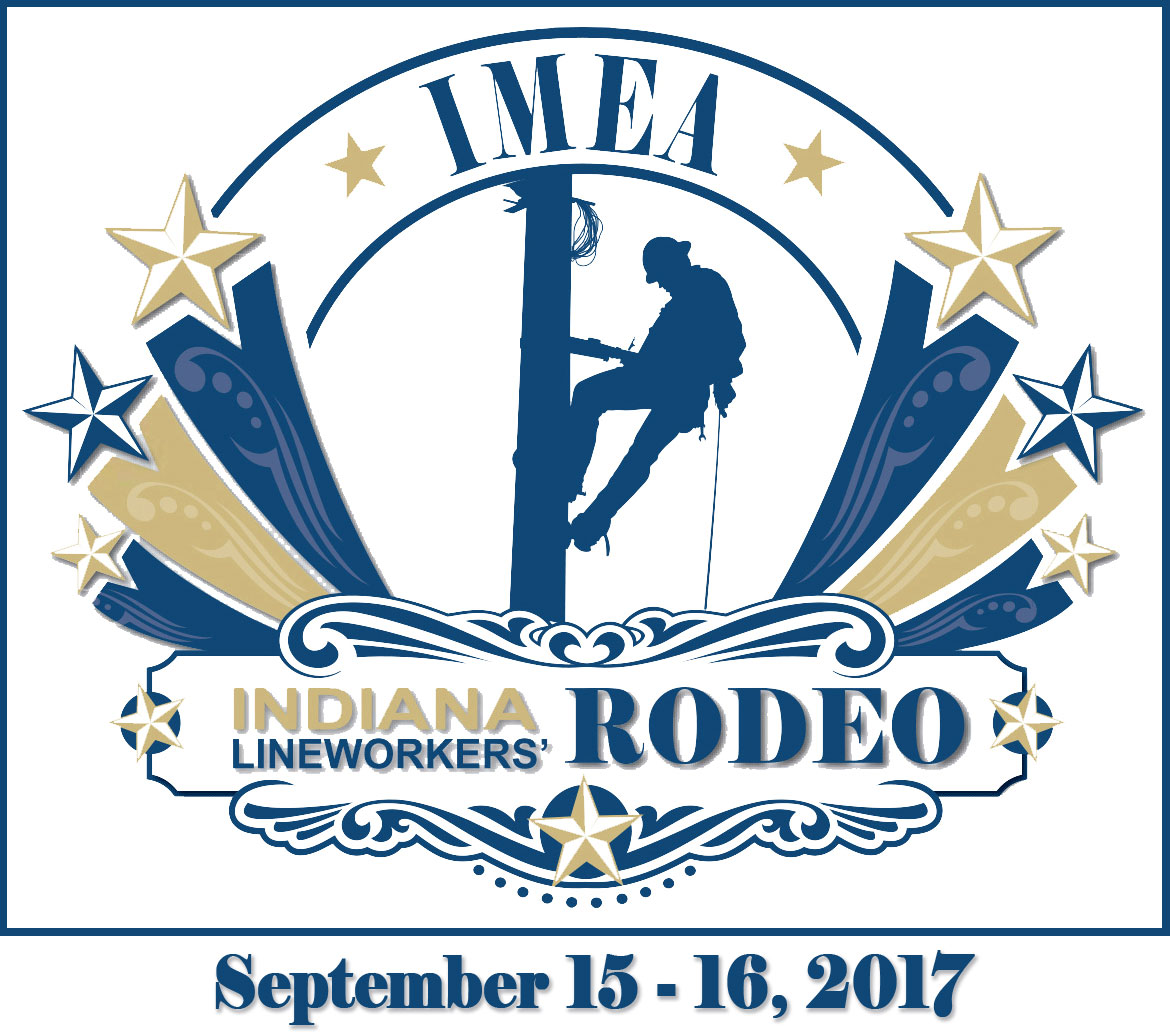 IMEA logo link to 2017 Lineworkers Rodeo Competition page